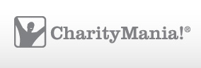 CharityMania - unique fundraising ideas